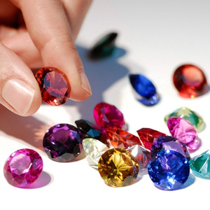 Expert Gemstone Astrologer Services in Patel Nagar0