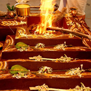 Expert Hawan and Pooja Services in Patel Nagar0