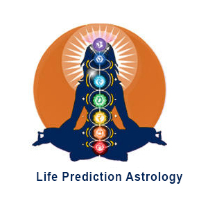 Life Predictions Astrologer in Delhi