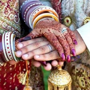 Expert Match Making Services in Patel Nagar0