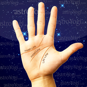 Expert Palm Reader Services in Patel Nagar0