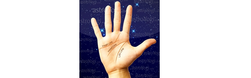 Some Amazing Facts You Should Know about Astrology