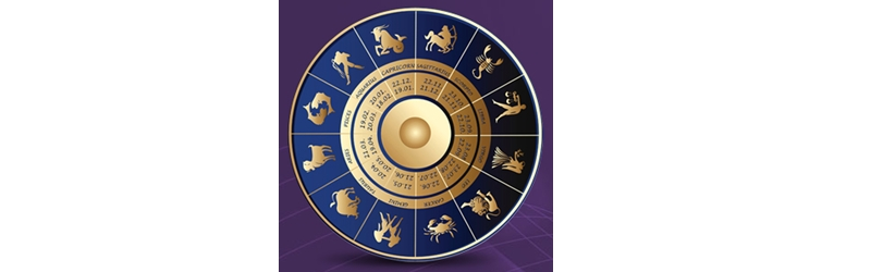 How to choose up the best astrologer
