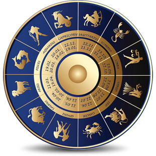 Astrology and Your Karma