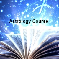 Astrology Course Green Park