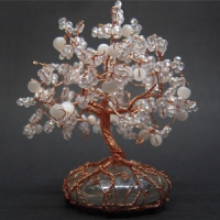 Crystal Tree Greater Kailash