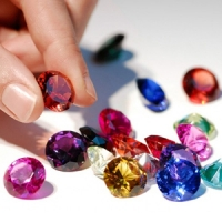 Gemstone Astrologer Saket