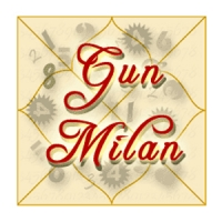 Gun Milan Astrologer in Delhi