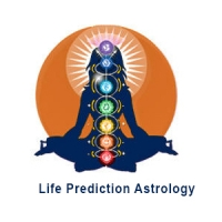 Life Predictions Astrologer Desh Bandhu Gupta Road