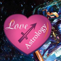 Love Astrologer Saket