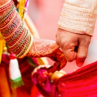 Marriage Astrologer Geetanjali