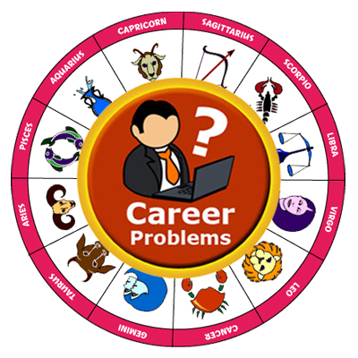 Career Astrologer  Services in Delhi