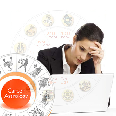 Career Predictions Services in Delhi