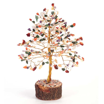 Crystal Tree Suppliers in Delhi