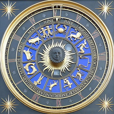 Vedic Astrology Services in Delhi