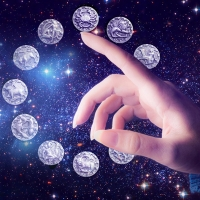 Certificate Course in Astrology Preet Vihar