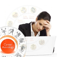 Career Predictions Services Seelampur