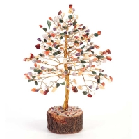 Crystal Tree Suppliers Greater Kailash
