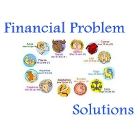 Financial Problem Solution Daya Basti