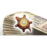 Financial Astrology Specialist Daya Basti
