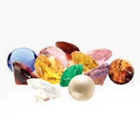 Gemstones Suppliers Sarojini Nagar