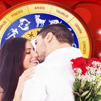 Marriage Astrologer  Services Geetanjali