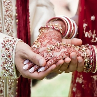 Marriage Predictions Services in Delhi