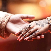 Matchmaking Services Dayal Pur