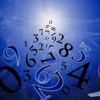 Numerology Compatibility Reading Services in Delhi