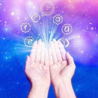 Certificate Course in Palmistry Green Park