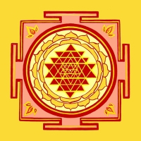 Vastu Shastra Consultants Connaught Place