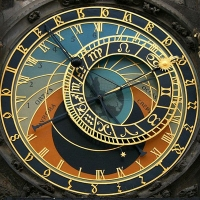 Vedic Astrology in Delhi