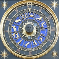 Vedic Astrology Services Bindapur